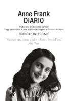 DIARIO (ANNE FRANK)