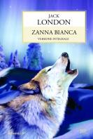 Copertina de ZANNA BIANCA