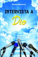 Copertina de INTERVISTA A DIO
