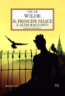 Copertina de PRINCIPE FELICE E ALTRI RACCONTI, IL