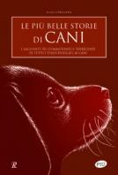 Copertina de PIÙ BELLE STORIE DI CANI