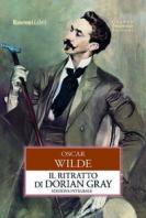 Copertina de RITRATTO DI DORIAN GRAY, IL