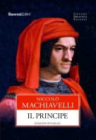 Copertina de PRINCIPE,IL