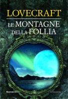 Copertina de MONTAGNE DELLA FOLLIA, LE