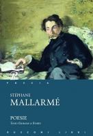 Copertina de POESIE (MALLARMÈ) - TESTO FRANCESE A FRONTE