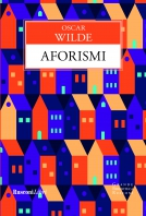 AFORISMI (WILDE)