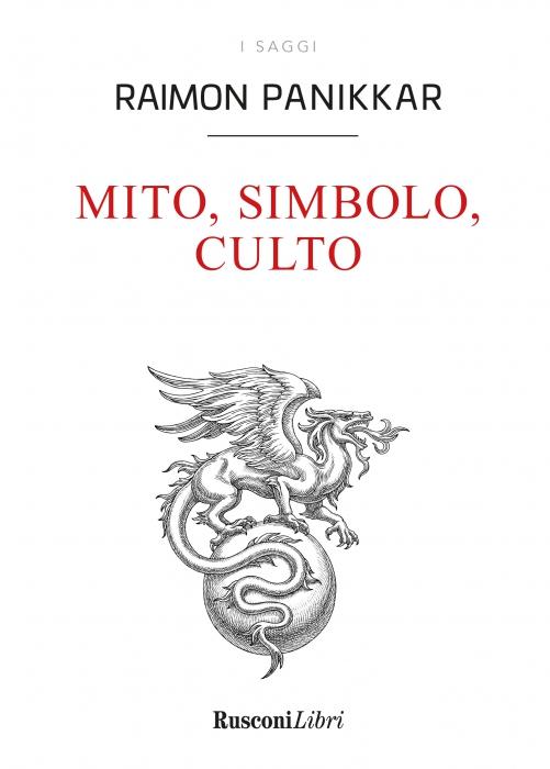MITO, SIMBOLO, CULTO