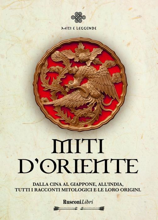 MITI D'ORIENTE