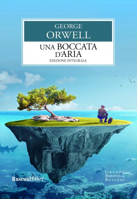 UNA BOCCATA D'ARIA