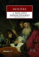MALATO IMMAGINARIO,IL