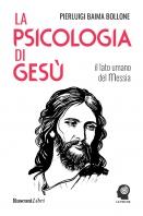 PSICOLOGIA DI GESU',LA
