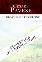 DIAVOLO SULLE COLLINE,IL