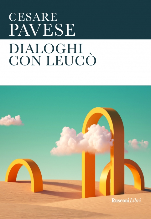 DIALOGHI CON LEUCO'