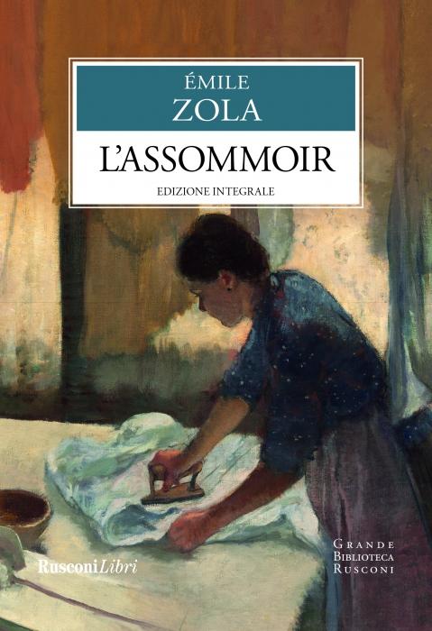 ASSOMMOIR,L'