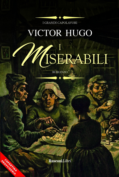 MISERABILI, I