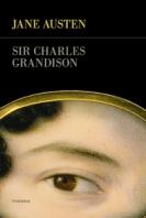 Copertina de SIR CHARLES GRANDISON