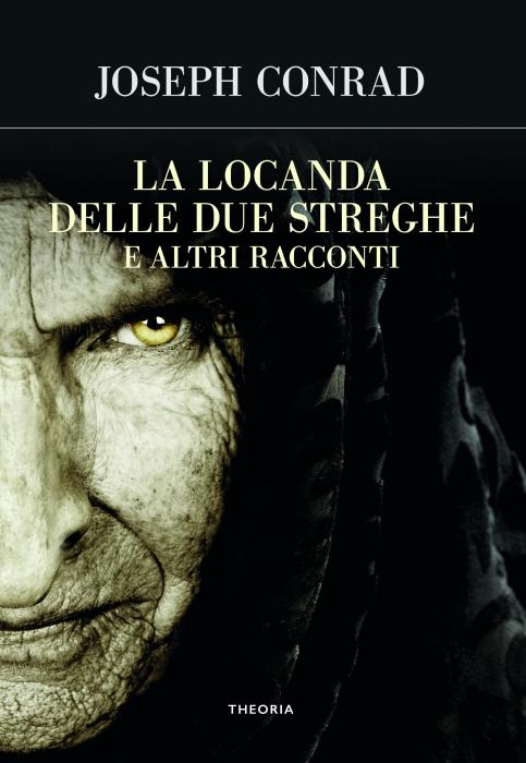 Copertina de LOCANDA DELLE STREGHE, LE