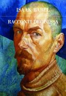 Copertina de RACCONTI DI ODESSA, I