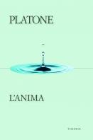 Copertina de ANIMA, L'