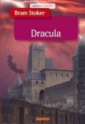 Copertina de DRACULA