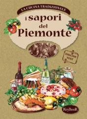 SAPORI DEL PIEMONTE, I
