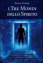 Copertina de TRE MONDI DELLO SPIRITO, I
