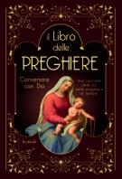 Copertina de LIBRO DELLE PREGHIERE