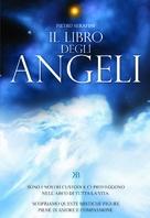 Copertina de LIBRO DEGLI ANGELI, IL