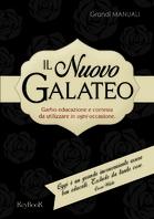NUOVO GALATEO, IL