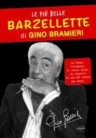 Copertina de PIÙ BELLE BARZELLETTE DI GINO BRAMIERI, LE
