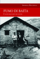Copertina de FUMO DI BAITA