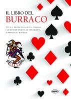 Copertina de LIBRO DEL BURRACO, IL