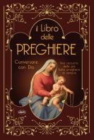 Copertina de LIBRO DELLE PREGHIERE, IL