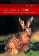 Copertina de CACCIA ALLA LEPRE
