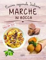 MARCHE IN BOCCA