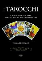 Copertina de TAROCCHI,I