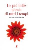 Copertina de PIU' BELLE POESIE DI TUTTI I TEMPI - LE