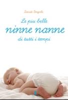 Copertina de PIU' BELLE NINNE NANNE - LE DI TUTTI I TEMPI