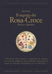 Copertina de SEGRETO DEI ROSA-CROCE, IL