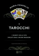 Copertina de TAROCCHI, I