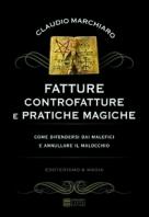 Copertina de FATTURE, CONTROFATTURE E PRATICHE MAGICHE