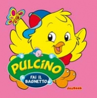 Copertina de PULCINO