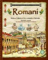 Copertina de ROMANI