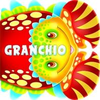Copertina de GRANCHIO