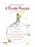 Copertina de PICCOLO PRINCIPE, IL