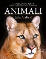 ANIMALI DALLA A ALLA Z