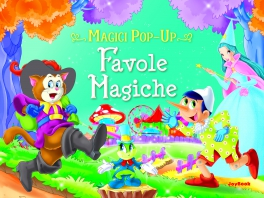 FAVOLE MAGICHE