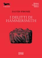 DELITTI DI HAMMERSMITH,I