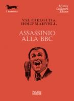 ASSASSINIO ALLA BBC