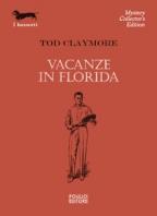Copertina de VACANZE IN FLORIDA